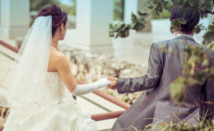 結婚式は自粛?…カップル応援!郡山で無料相談受け付け展開
