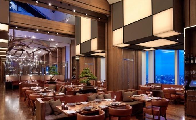 GWは「おうちでホテル体験」、アンダーズ 東京がオンラインツールを提供